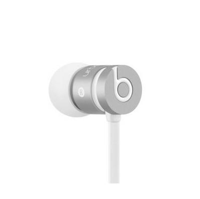 b0c83f950f Ακουστικά handsfree με πλακέ καλώδιο by Dr. Dre ΟΕΜ