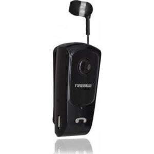 8581fb92d5 Ασύρματα ακουστικά Bluetooth – Handsfree Earphone 2τμχ ΟΕΜ