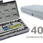 40-Piece-Combination-Socket-Wrench-Set-slide-01