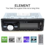 car_audio_stereo_indash_1_din_12v_car_bluetooth_radio_mp3_player_support_fm_ups_wma_inp_aux_and_cloc_1516166854_3b3344e5