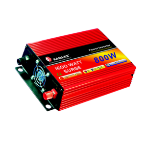 pazari4all.gr-Inverter τροποποιημένου ημιτόνου 800W