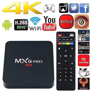 pazari4all.gr-Smart TV Box 4K
