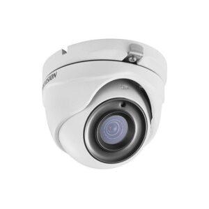 pazari4all.gr - Θόλος 4 ιντσών 1080p κάμερα, με δυνατότητα επιλογής HDTVI / CVI / AHD