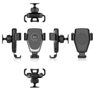 pazari4all.gr - Bluetooth Car Kit + Διπλός USB Φορτιστής 2.1A + MP3 player [CLONE]