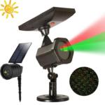 pazari4all.gr-laser solar