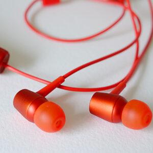 pazari4all.gr - Ασύρματα στερεοφωνικά ακουστικά MDR - EX750BT