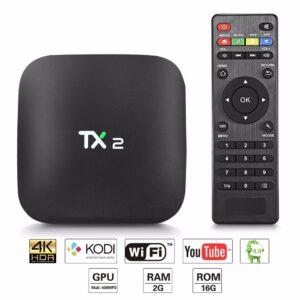 pazari4all.gr-tv-box-android-tx2-smart-tv-con-mini-