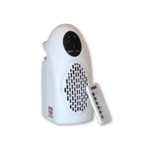 pazari4all.gr-Heater 180 Αερόθερμο