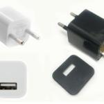 pazari4all.gr-Κοριός Φορτιστής USB