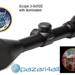 pazari4all.gr-ASG Scope 3-9x50E with electro-illuminated