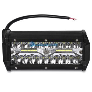 pazari4all-Μπάρα προβολέας LED 120W - ΟΕΜ