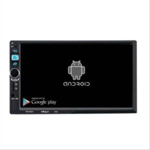 pazari4all.gr-Multimedia 2 din 7″ Android, GPS, WiFi