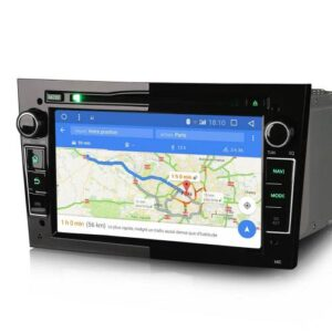 pazari4all.gr-2 din Plug & Play 7″ android WIFI GPS, Opel 8549n