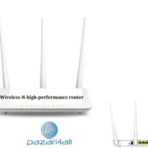 pazari4all.gr-Ασύρματο Modem Router