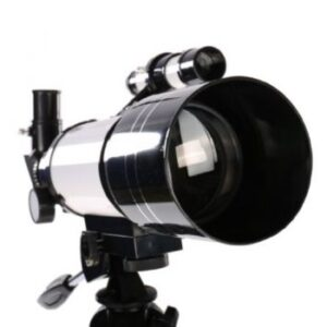 pazari4all.gr-Τηλεσκόπιο junior 70/300