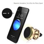 pazari4all.gr-Μαγνητική Βάση στήριξης για το κινητό τηλέφωνο στο αυτοκίνητο και GPS