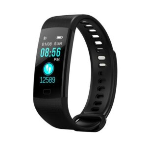 pazari4all.gr -Smart Fitness βραχιόλι