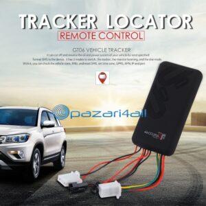 pazari4all.gr- Σύστημα παρακολούθησης οχημάτων χειρός smart gps tracker gt06 με λογισμικό εφαρμογών ios και Android σε πραγματικό χρόνο