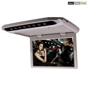 pazari4all.gr-15.6 Inch Οθόνη οροφής αυτοκινήτου