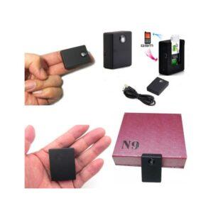 pazari4all.gr-Mini Spy GSM Συσκευή Παρακολούθησης με Ηχητική Ενεργοποίηση