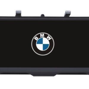 pazari4all.gr Οθόνη OEM BMW series 5 F10/F11 mod 2013>2016 με συστημα NBT