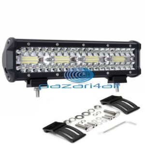 240w-mpara-combo-led-pazari4all.gr