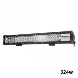 324W-Led-pazari4all.gr