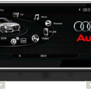 pazari4all.gr Οθόνη για Audi A3 mod.2012>2016