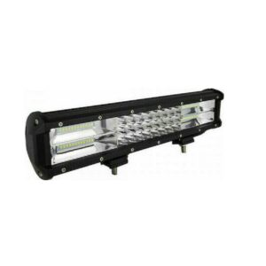 pazari4all.gr-Μπάρα προβολέας LED216W