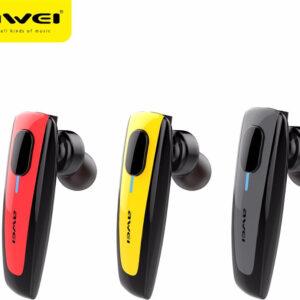 pazari4all.gr- ακουστικό N3 Bluetooth