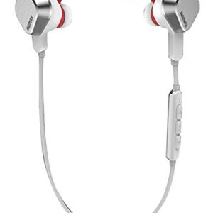 pazari4all.gr-​Μαγνητικά Ακουστικά Bluetooth Wireless in-ear REMAX RB-S2