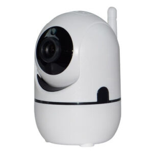 Ασύρματη IP camera wifi onvif video