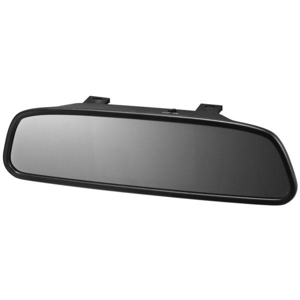 pazari4all.gr-Αισθητήρες Παρκαρίσματος με Καθρέφτη Αυτοκινήτου