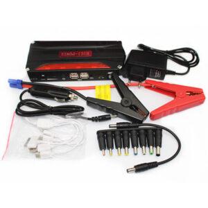pazari4all.gr-Εκκινητής Μπαταρίας Mini portable