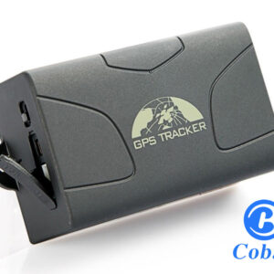 pazari4all.gr - COBAN GPS Tracker Οχημάτων TK104B, GPS & GSM, αδιάβροχο, 6000mAh.