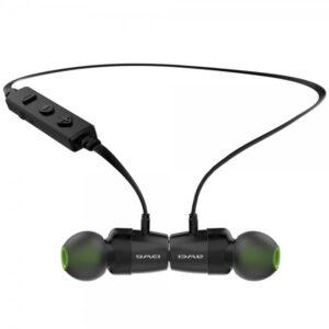 pazari4all.gr Μαγνητικά ακουστικά Awei WT30 Μαύρο
