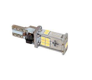 pazari4all.gr-PHONOCAR LED ΑΚΑΛΥΚΑ Τ15 6Κ φωτα