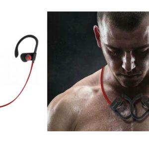 pazari4all.gr-Ακουστικά Bluetooth Sport Headset Nafumi es3