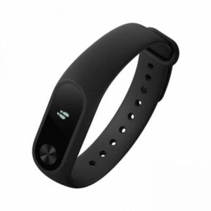 pazari4all.gr- Smart Band Ρολόι Bluetooth Smartwatch με Καταγραφή Βημάτων, Ύπνου & Καρδιακών Παλμών OEM M2