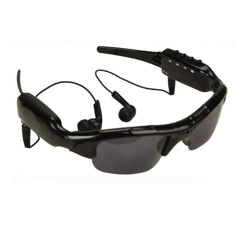 706f2b1f05 Γυαλιά Ηλίου Κρυφή Κάμερα Καταγραφικό
