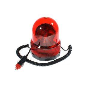 pazari4all.gr-Προειδοποιητική λυχνία φάροςκόκκινος HS-51065 - ΟΕΜ