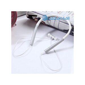 pazari4all.gr-BT-790 Ακουστικά Bluetooth Στερεοφωνικά Ασύρματα