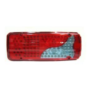 pazari4all.gr-Φανάρι Οπίσθιο LED 12V/24V, φρένων-πίσω-φλας όπισθεν-ομίχλης - ΟΕΜ