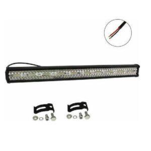 PAZARI4ALL.GR-Μπάρα 420W LED Αδιάβροχη υψηλής φωτεινότητας - ΟΕΜ