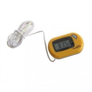 pazari4all.gr-Θερμόμετρο ακριβείας με ψηφιακή οθόνη LCD και δυο μονάδες μέτρησης C / F – DIGI PSB