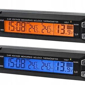 βολτομετρο-θερμομετρο-pazari4all.gr