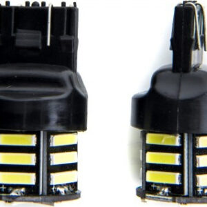 pazari4all.gr-Einparts T20 21 SMD 7020 Ψυχρό Λευκό