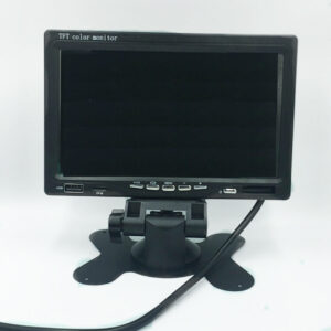 pazari4all.gr-TFT Monitor Αυτοκινήτου 12volt 7″
