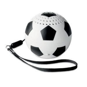 pazari4all.gr-Ηχείο Bluetooth σε σχήμα μπάλας.
