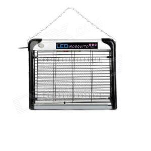 pazari4all.gr-Ηλεκτρική Παγίδα Κουνουπιών